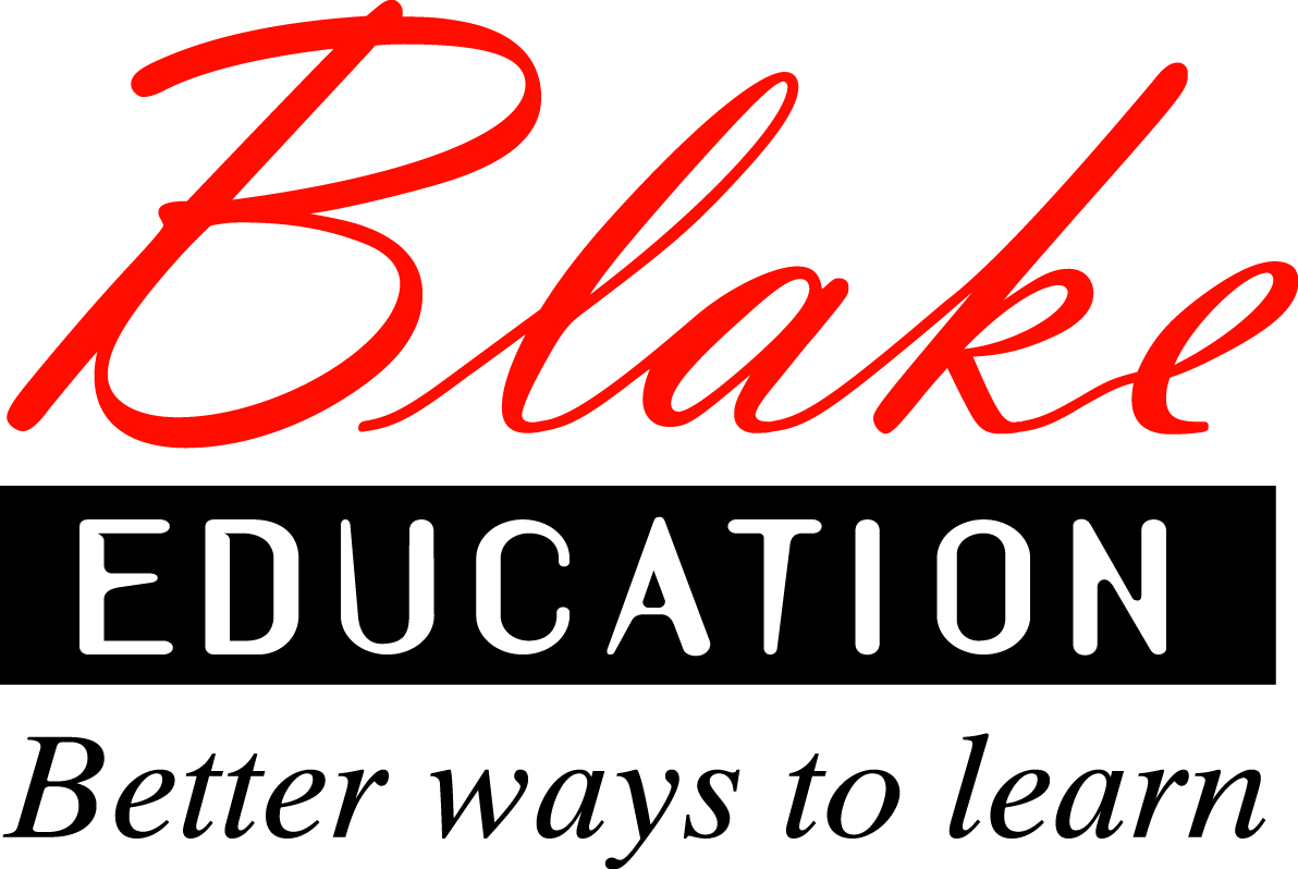 Blake Education LOGO_original_CMYK