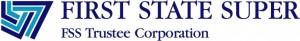 FSS-logo-1024x141
