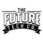 TFTC Black Logo300x300