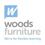 Woods_Master_Logo_Strapline_Blue_RGB
