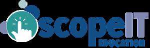 scopeIT